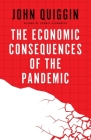 The Economic Consequences of the Pandemic Cover Image