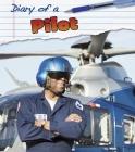 Pilot Cover Image