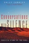 Conversations with Silence Cover Image
