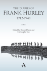 The Diaries of Frank Hurley 1912-1941 Cover Image