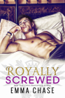 Royally Screwed Cover Image