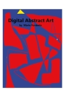Digital abstract art Cover Image
