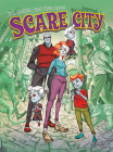 Scare City Cover Image