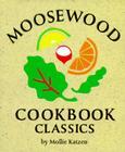 Moosewood Cookbook Classics Cover Image