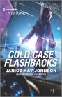 Cold Case Flashbacks Cover Image