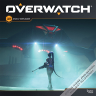 Overwatch 2021 Square Cover Image