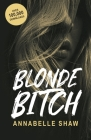 Blonde Bitch Cover Image