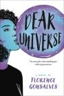 Dear Universe Cover Image