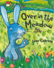 Over in the Meadow (Jane Cabrera's Story Time) Cover Image