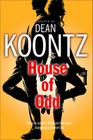 House of Odd Cover Image