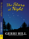 The Stars at Night Cover Image