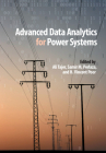 Advanced Data Analytics for Power Systems Cover Image