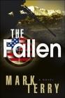 The Fallen: A Derek Stillwater Thriller Cover Image