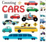 Counting Collection: Counting Cars Cover Image