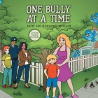 One Bully at a Time Cover Image
