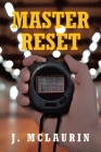 Master Reset Cover Image