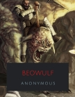 Beowulf Cover Image