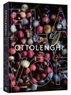 Ottolenghi Flavor: A Cookbook Cover Image