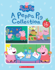 A Peppa Pig Collection (Peppa Pig) Cover Image