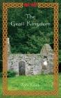 The Grail Kingdom Cover Image