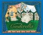 Cinderella: A Three-Dimensional Fairy-Tale Theater Cover Image