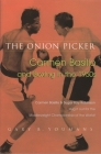 The Onion Picker: Carmen Basilio and Boxing in the 1950s Cover Image