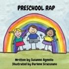 Preschool Rap Cover Image
