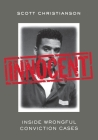 Innocent: Inside Wrongful Conviction Cases Cover Image