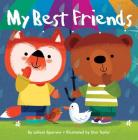 My Best Friends Cover Image