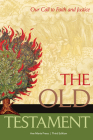 The Old Testament: Our Call to Faith and Justice Cover Image