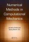 Numerical Methods in Computational Mechanics Cover Image