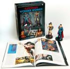 Superman and Wonder Woman Plus Collectibles Cover Image