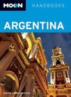 Moon Argentina Cover Image