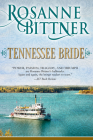 Tennessee Bride Cover Image