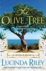 The Olive Tree Cover Image