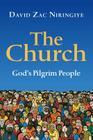 The Church: God's Pilgrim People Cover Image