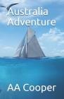 Australia Adventure Cover Image