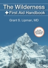 The Wilderness First Aid Handbook Cover Image