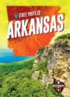 Arkansas Cover Image