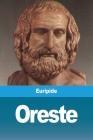 Oreste Cover Image