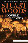 Double Jeopardy Cover Image