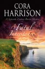 A Fatal Inheritance: A Celtic Historical Mystery Set in 16th Century Ireland (Burren Mystery #13) Cover Image