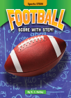 Football: Score with Stem! Cover Image