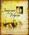 Footprints of a Pilgrim Cover Image