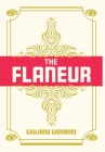 The Flaneur Cover Image