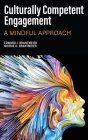 Culturally Competent Engagement: A Mindful Approach Cover Image