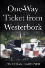One-Way Ticket from Westerbork Cover Image