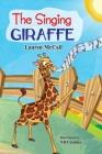 The Singing Giraffe Cover Image