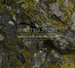 Spirited Stone: Lessons from Kubota's Garden Cover Image