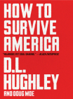 How to Survive America Cover Image